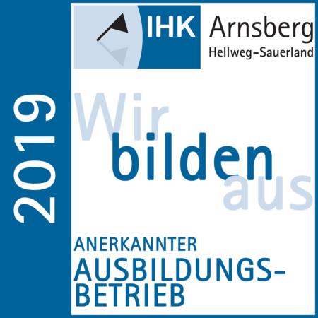 Anerkannter_Ausbildungsbetrieb_1200_29162
