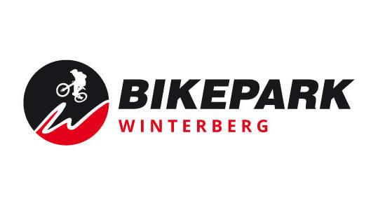 BP-Logo 2014_Kreis neben Text