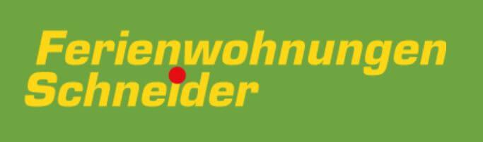FeWo Schneider
