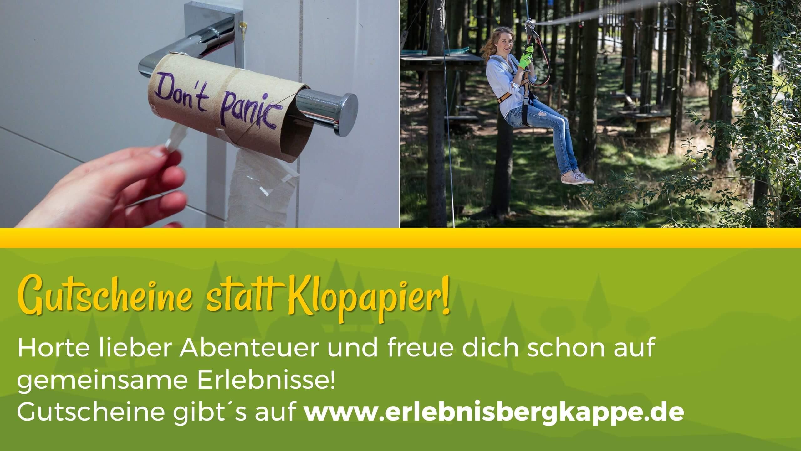 Gutscheine Erlebnisberg Kappe Winterberg (2)