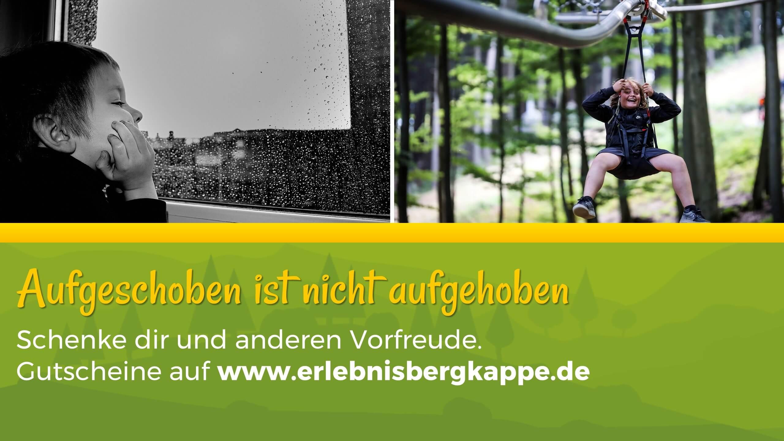Gutscheine Erlebnisberg Kappe Winterberg (3)