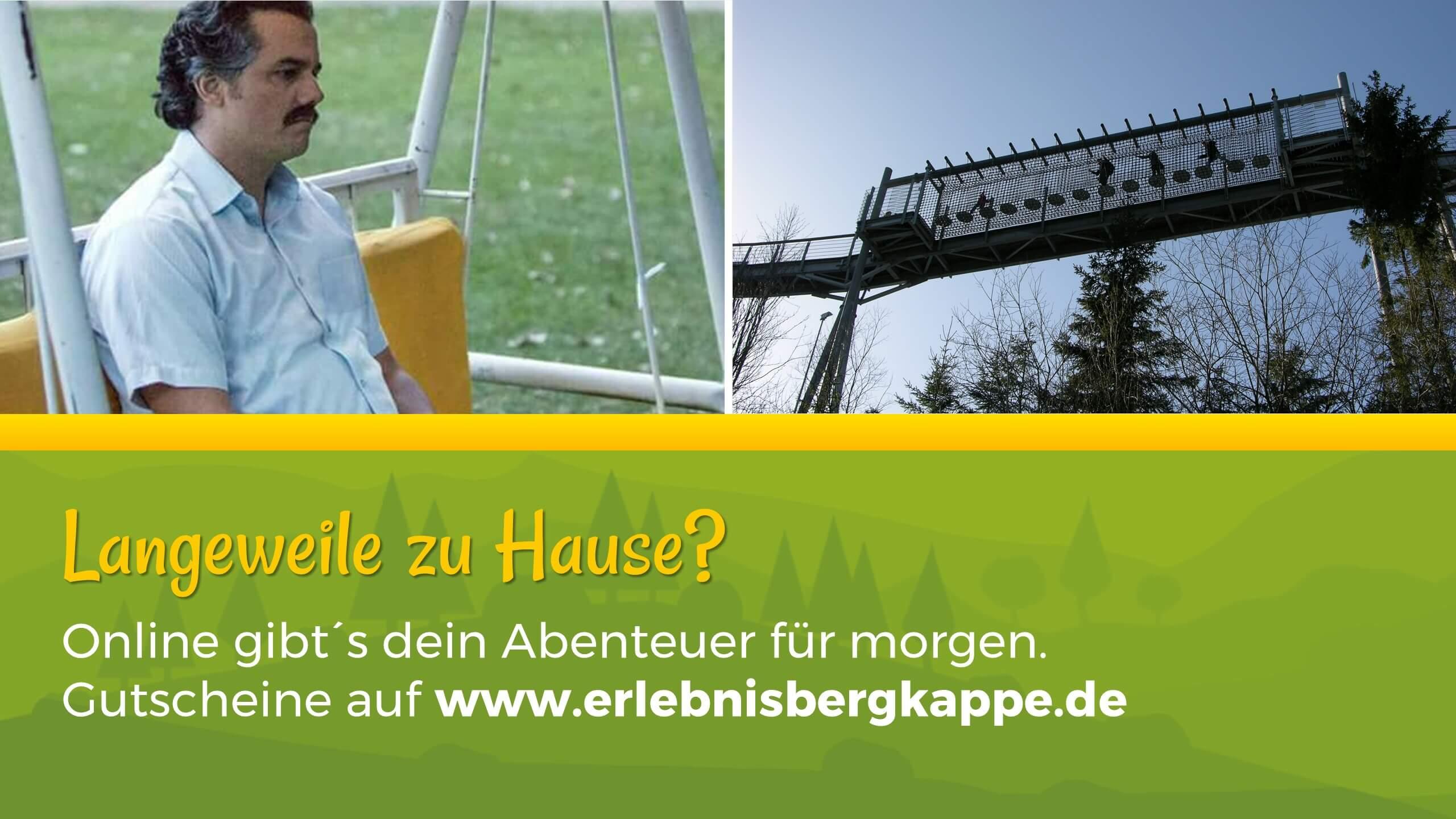 Gutscheine Erlebnisberg Kappe Winterberg (4)