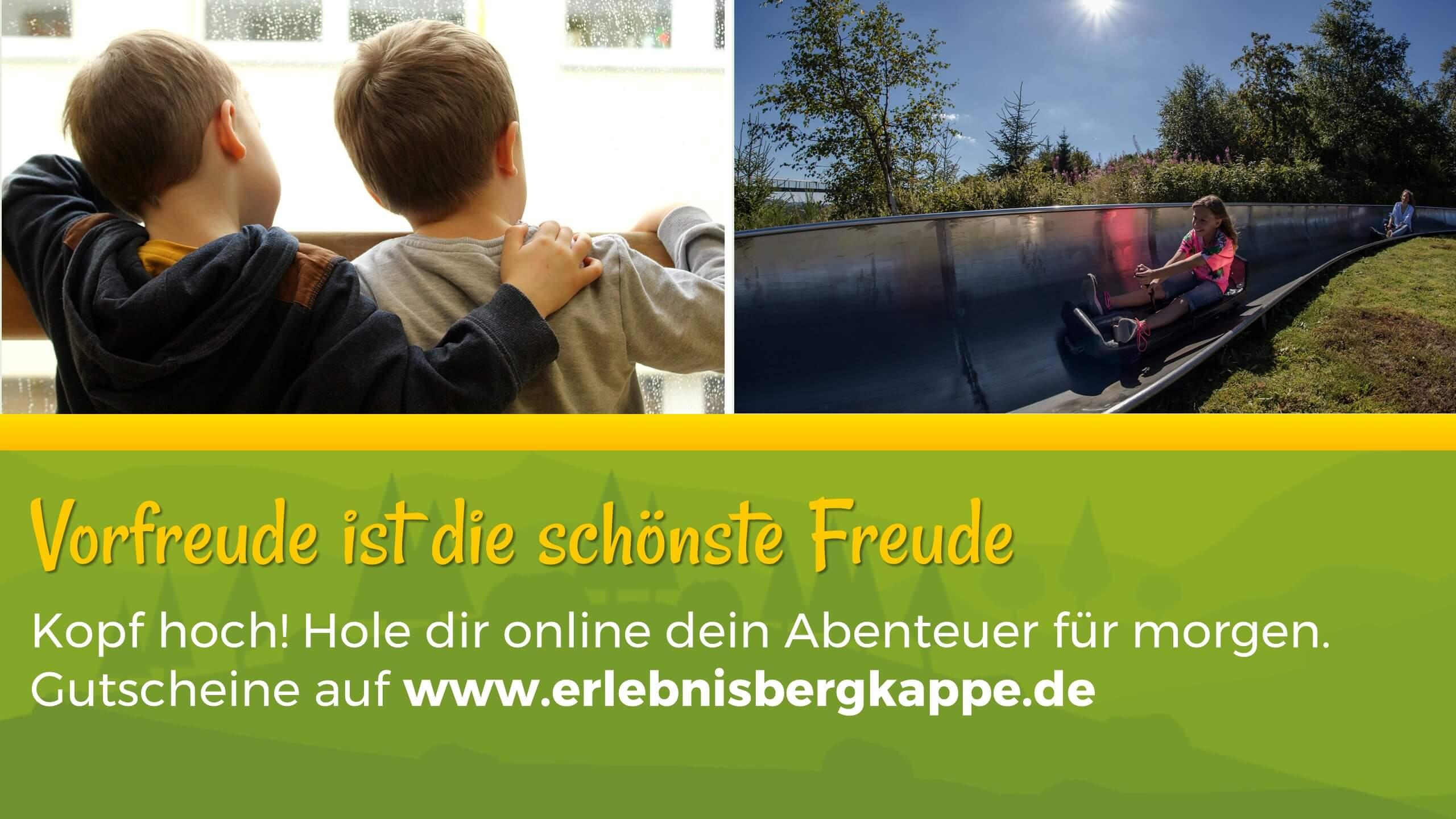 Gutscheine Erlebnisberg Kappe Winterberg (5)