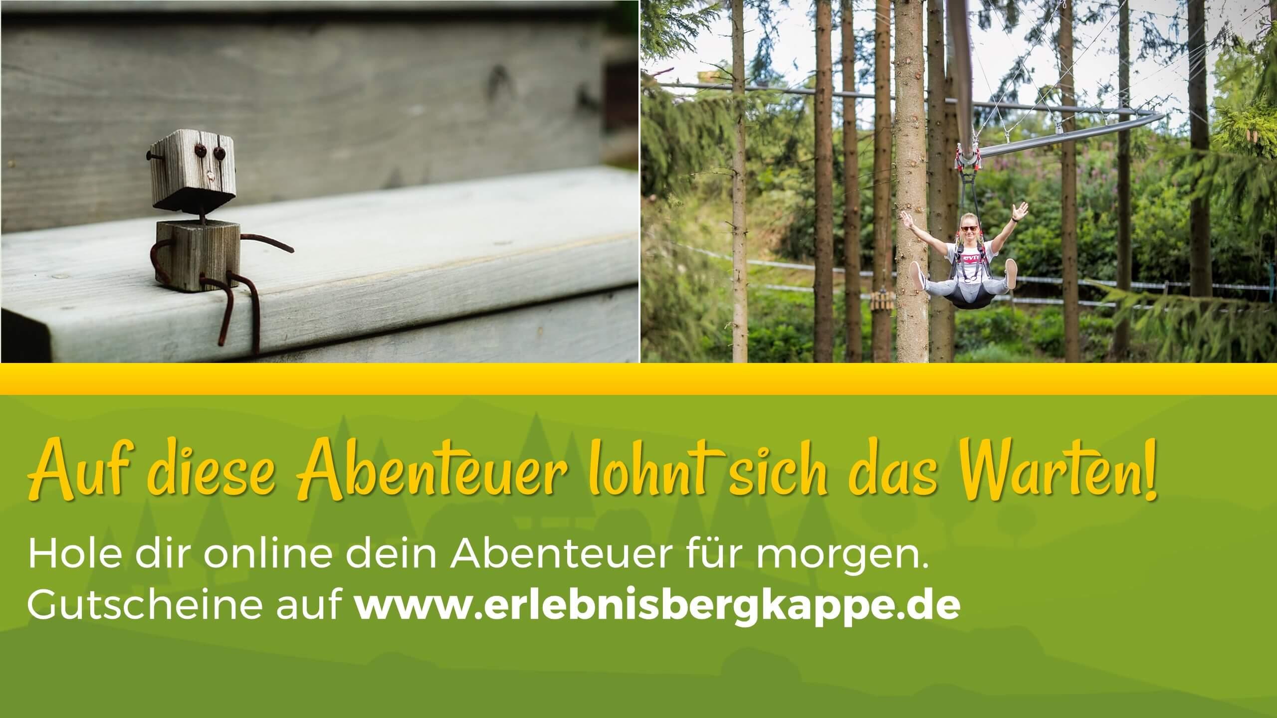 Gutscheine Erlebnisberg Kappe Winterberg (7)