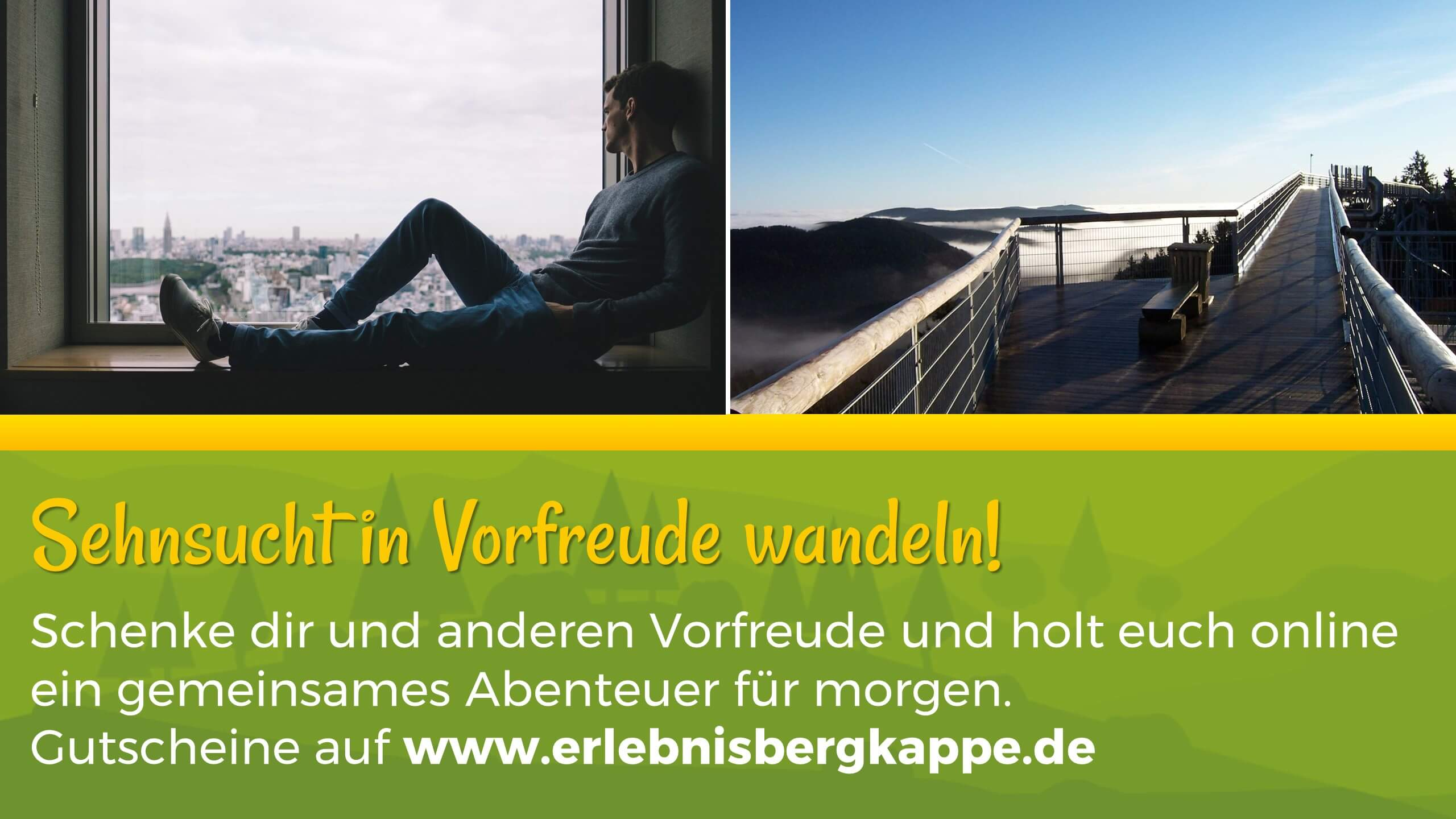 Gutscheine Erlebnisberg Kappe Winterberg (8)