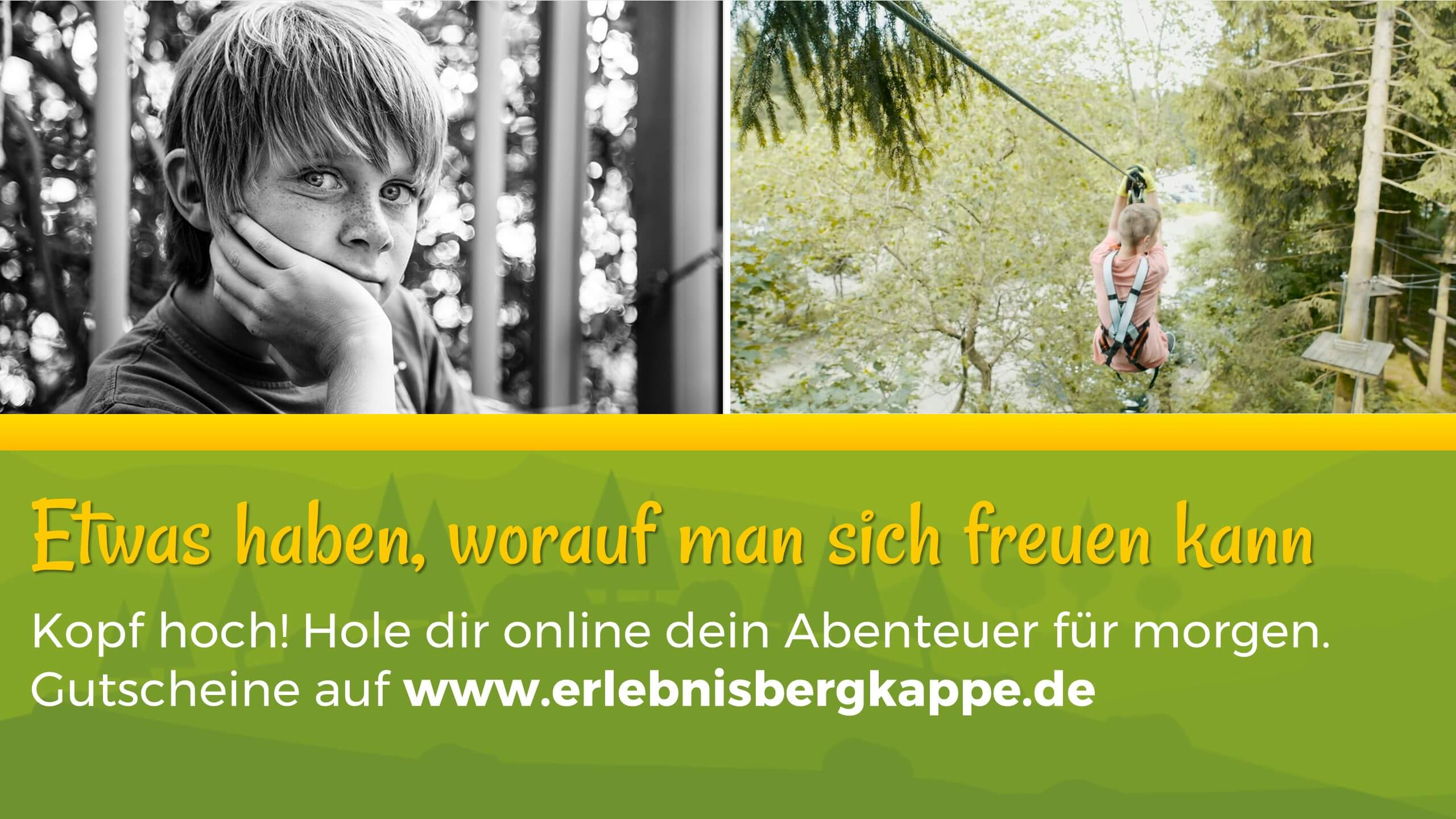 Gutscheine Erlebnisberg Kappe Winterberg (9)