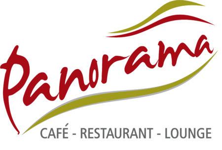Logo Panorama ok