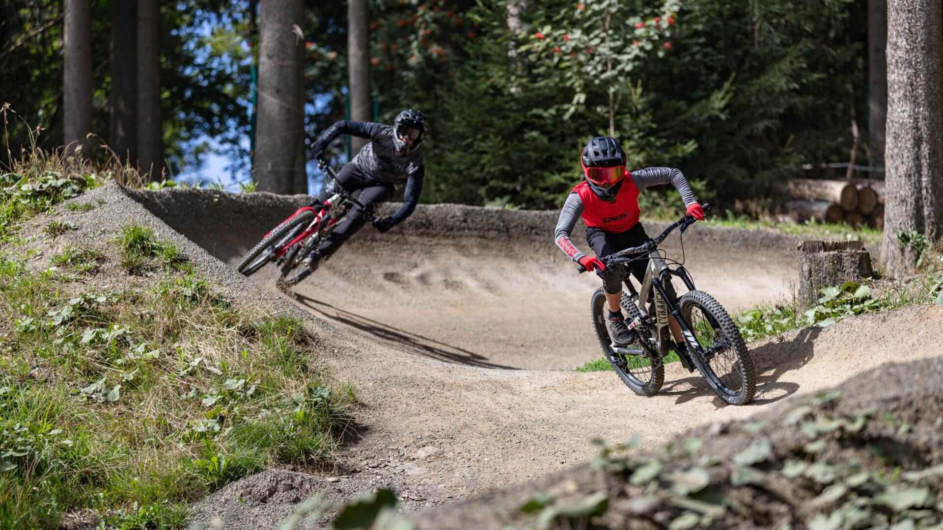 Mountainbike-NRW-in-Winterberg-Sauerland-scaled-e1615813167846