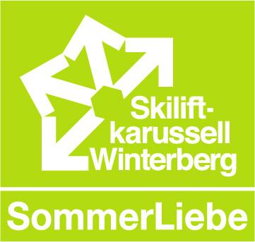 SLK-Logo-Sommer