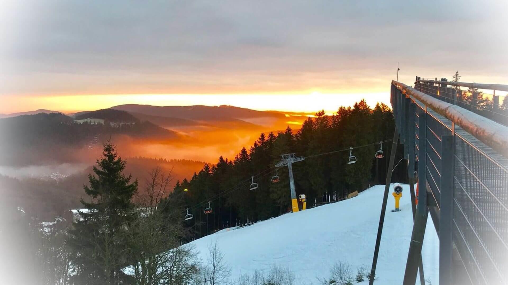 Was macht der Erlebnisberg Kappe eigentlich im Winter?