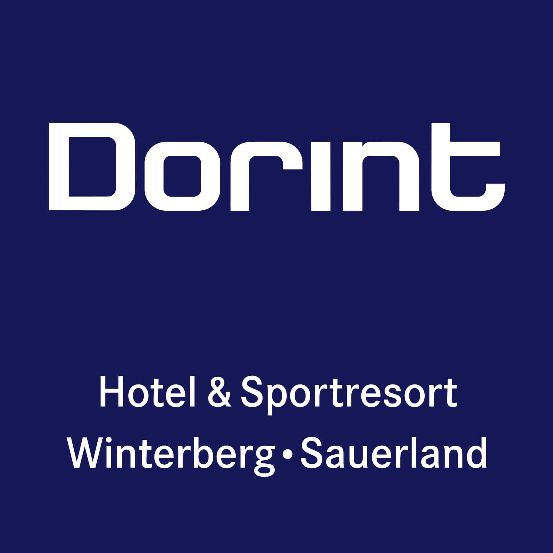 Winterberg-dorint