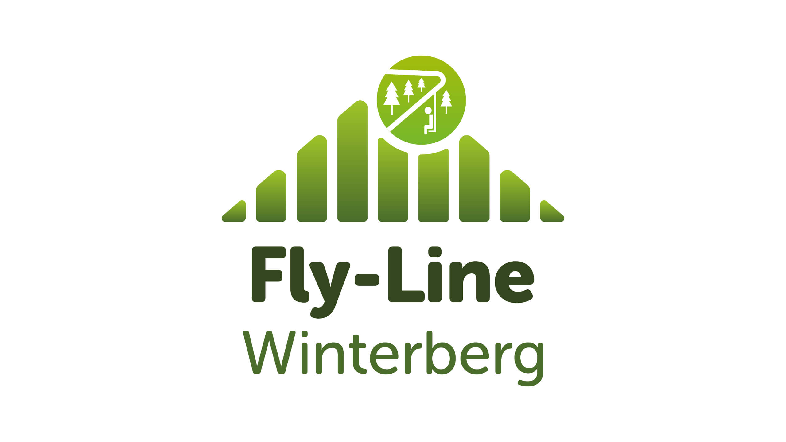 fly-line-horizontal-rgb