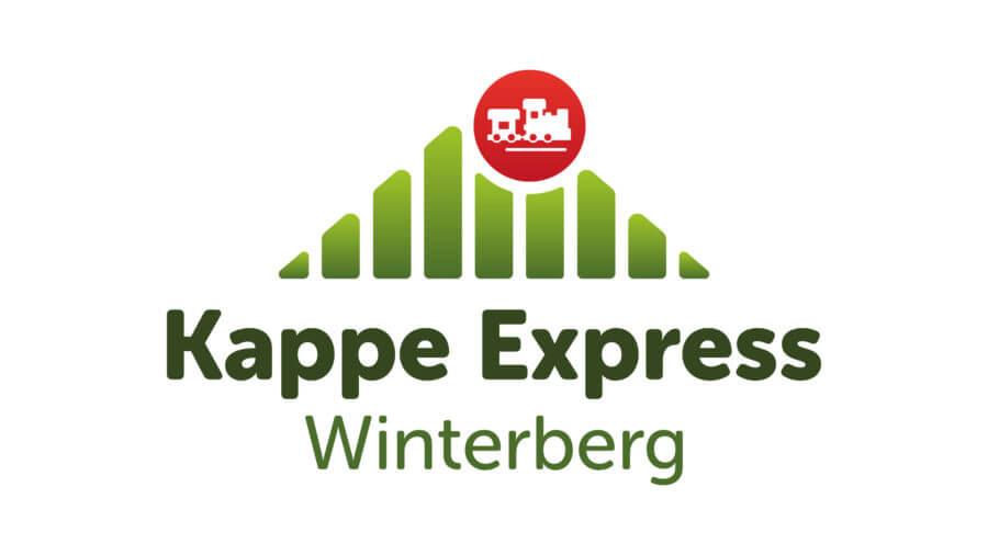 kappe-express-horizontal-rgb