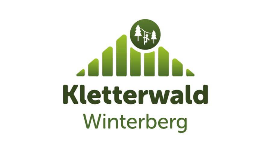 kletterwald-horizontal-rgb2