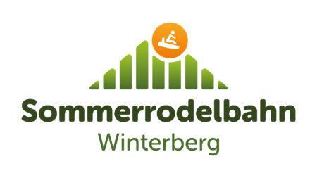 sommerrodelbahn-horizontal-rgb